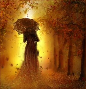 be_my_autumn_by_cat_woman_amy