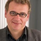 Olaf Cruse