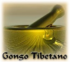 imgongo- Gongo Tibetano